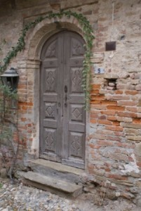 Ca Borgo Vecchio-News  (4)