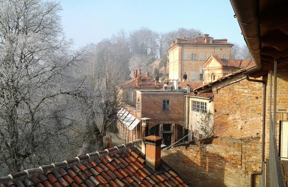 CaBorgoVecchio storia di un Borgo Antico