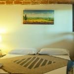 papaveri-e-papere-appartemento-ca-borgo-vecchio-nel-monferrato
