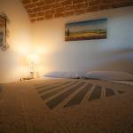 papaveri-e-papere-appartemento-ca-borgo-vecchio-nel-monferrato2