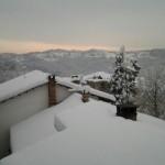 Ca-Borgo-Vecchio Appartamenti Vacanze sulle colline del Monferrato