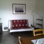 appartamento vacanze Non ti scordar di me sulle colline del monferrato - Ca Borgo Vecchio