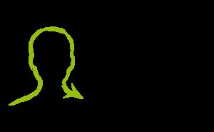 Logo Destinazione umana senza payoff2 (3)